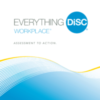 disc workplace facilitation kit disc partners
