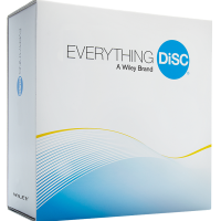 disc-partner-wiley-authorised-partner-everything-disc-box