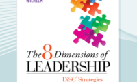 buy-eight-dimensions-of-leadership-book-disc-partners